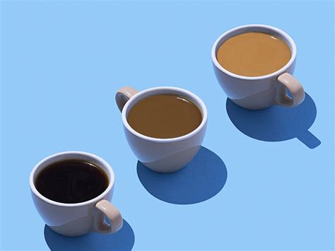 To know the number of calories and grams of fat you're adding to your coffee. How Many Calories In A White Coffee 2 Sugars - Image of Coffee and Tea