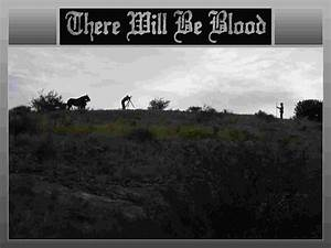 There Will Be Blood wallpaper 1600 21832 wallpaper - There ...
