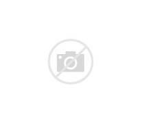 Kids in rainy season c...