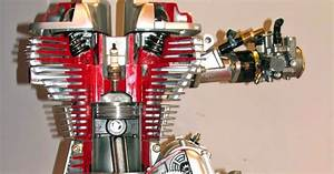 Royal Enfield Classic 500  Technical Specification 500 Cc