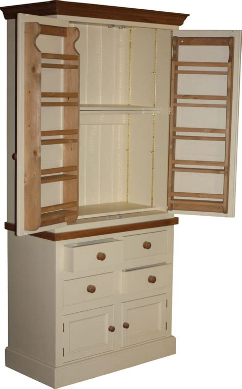 ikea pantry cabinet ideas in absorbing kitchen kitchen