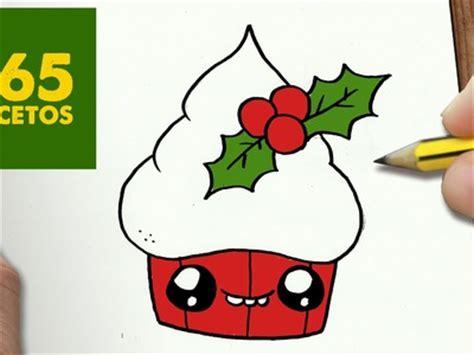 como dibujar un cupcake kawaii paso a paso dibujos como dibujar huevo kawaii paso a paso