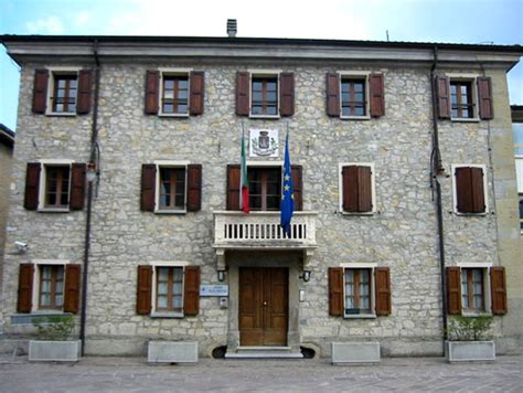 Ufficio Anagrafe Reggio Emilia by Aggiornamento Albo Presidenti E Scrutatori Di Seggi