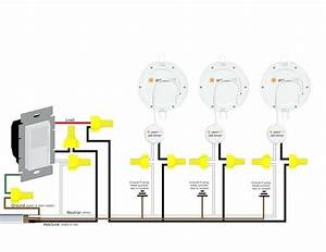 Recessed Can Light Wiring Diagram Wiring Diagram Daisy
