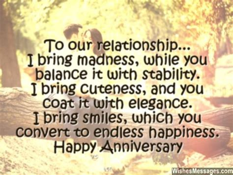 anniversary quotes  wife  husband quotesta