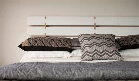 20 Modern Bedroom Headboards