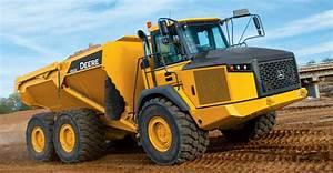 Construction Schedule Bar Chart Construction Equipment Off Road Dump Trucks