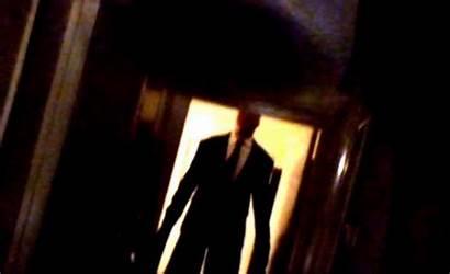 Slenderman Slender Dreams Stabbing Defense Accused Attacker