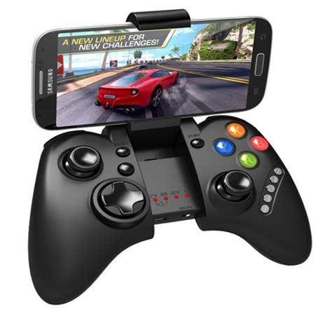 android gamepad bluetooth gamepad for android ios pc toko sigma