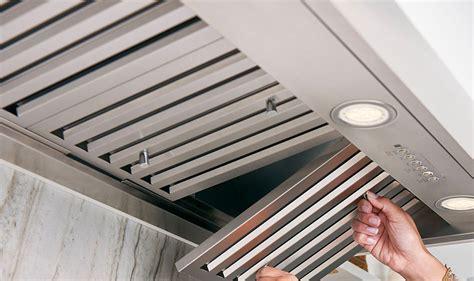 professional range hoods vent hoods island hoods monogram kitchens