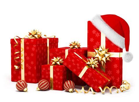 christmas gift baskets christmas gifts to make