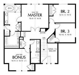 home floor plan ideas house plans designs house plans designs free house plans