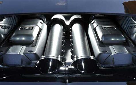 zero to sixty bugatti veyron 16 4 sport
