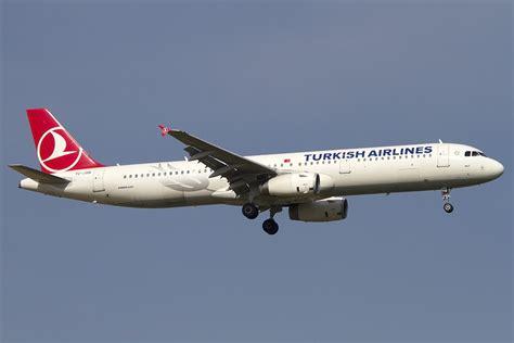 turkish airlines tc jsb airbus a321 231 18 05 2014 bru br 252 ssel belgium flugzeug bild de