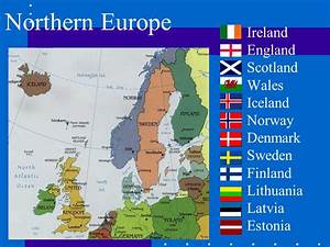 Countries and Cultures - ppt video online download