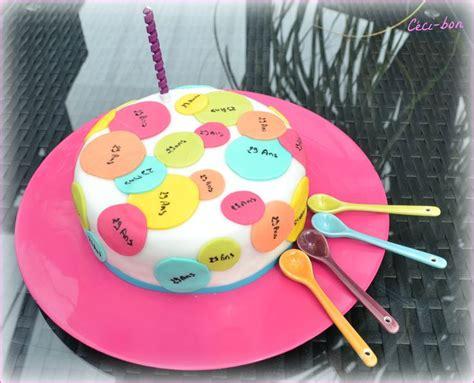 gateau d anniversaire en pate a sucre g 226 teau d anniversaire en p 226 te 224 sucre g 226 teau decore