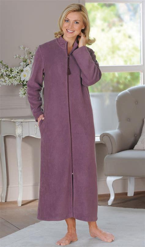 devenir femme de chambre stunning robe de chambre femme contemporary amazing