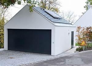 Fertiggarage Beton Kosten : best 25 fertiggarage doppelgarage ideas on pinterest flachdach gartenhaus gartenhaus ~ Buech-reservation.com Haus und Dekorationen