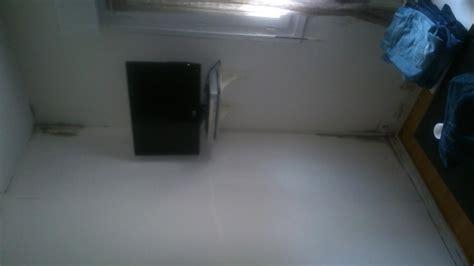 humidité plafond chambre humidité dans chambre appartement
