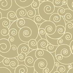wallpaper suppliers manufacturers dealers  hyderabad