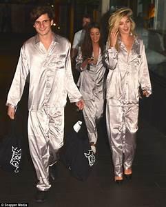 Pyjama Party Outfit : uitzonderlijk pyjama party outfit fs74 belbin info ~ Eleganceandgraceweddings.com Haus und Dekorationen