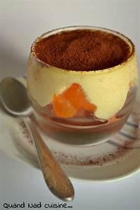 Tiramisu Biscuit Rose : best 100 dessert italien images on pinterest kitchens ~ Melissatoandfro.com Idées de Décoration