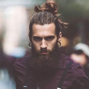 Quelle Coupe De Cheveux Choisir : quel style de barbe choisir et quelle coupe de cheveux l ~ Farleysfitness.com Idées de Décoration