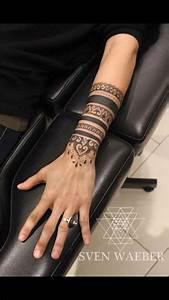 Imagenes de Tatuajes de Brazaletes Tatuajes Para Mujeres y Hombres