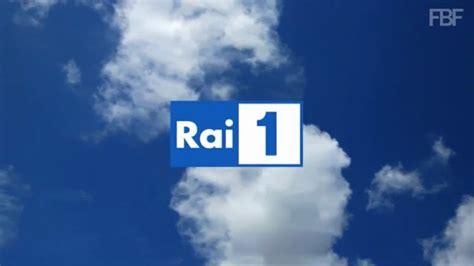 Rai 1 in diretta e streaming. Image - Rai 1 bumper 2010.jpg   Logopedia   Fandom powered by Wikia