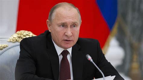 Спорт, защита животных, автомобили, отдых. Why Vladimir Putin Wants Rap Controlled in Russia | Jaguda.com