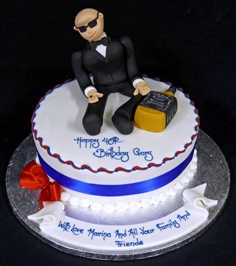 Birthday Cakes Kroger Bakery
