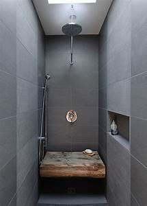 Dusche Bodengleich Selber Bauen. uncategorized einfaches design ...