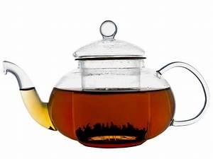 Teekanne 1 5l : verona einwandige teekanne 0 5l ~ Watch28wear.com Haus und Dekorationen
