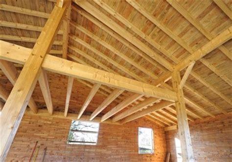 Comment Estimer Une Maison 568 by Comment Estimer La Construction D Un Chalet Par O 249