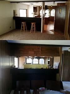 1987 Fleetwood Mobile Home Floor Plans