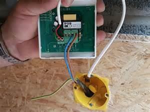 chauffage au sol electrique sous carrelage great pourquoi choisir un plancher chauffant