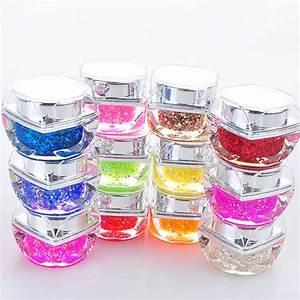 Uv Gel Auf Rechnung Bestellen : uv gel schweiz g nstig kaufen 12 farben 8ml uv gel farbgel ~ Themetempest.com Abrechnung