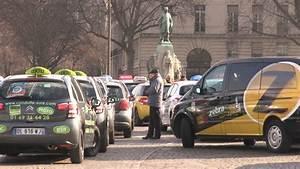 La Tribune Des Auto Ecoles : les auto coles de nouveau dans la rue l 39 argus ~ Medecine-chirurgie-esthetiques.com Avis de Voitures