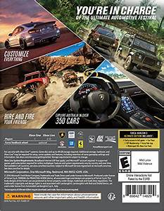 Forza 4 Ultimate Edition : forza horizon 3 ultimate edition xbox one 889842148299 ~ Jslefanu.com Haus und Dekorationen