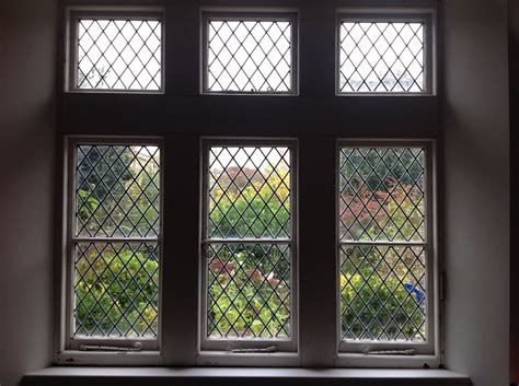restoration repair leaded wooden casement windows diynot forums