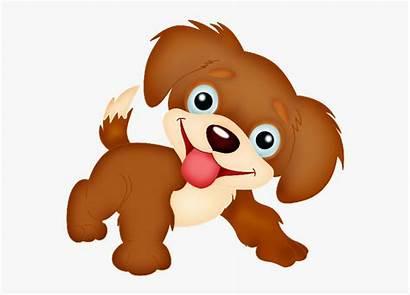 Dog Clipart Background Transparent Puppy Pngitem