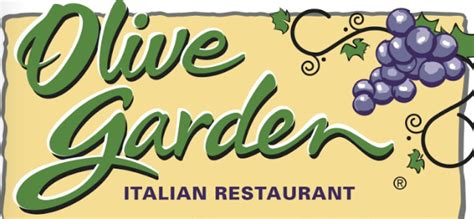 olive garden eat free olive garden eat free on with purchase of