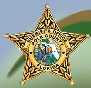 Kentucky Man Shoots 2 Relatives, Himself In Polk County ...