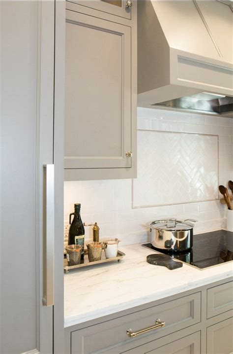 comment repeindre une cuisine comment repeindre une cuisine idées en photos