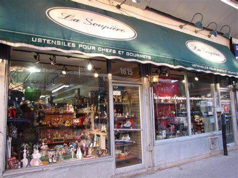 magasin cuisine laval 20171006201311 magasin cuisine laval avsort com