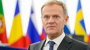 Tusk told why he will not congratulate Putin on his re ...