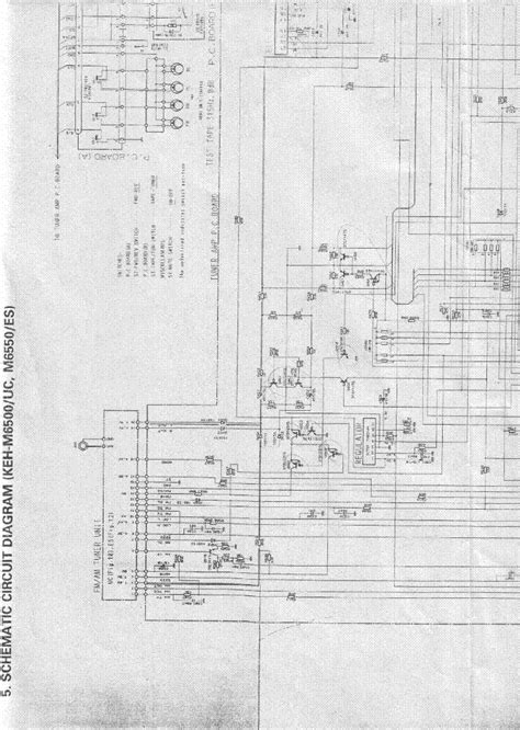 pioneer sav210 service manual free schematics eeprom repair info for electronics