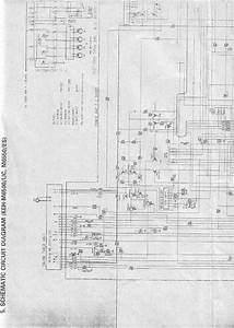 Pioneer Sav210 Service Manual Free Download  Schematics
