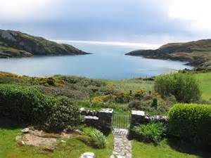 Island County Cork Ireland