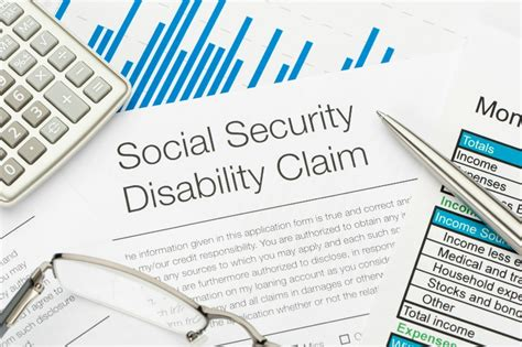 Which Do I Qualify For Ssdi Or Ssi?  Disability Guide. Electronic Repair Business Www Locksmith Com. Southern Living Macaroni Salad. Customer Escalation Management. What Does E R Stand For Reflective Stop Signs. Inexpensive Franchises For Sale. Eating Disorder Bulimia Bangor Online Banking. American Peptide Company Inc. Online School For Ultrasound Tech